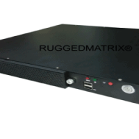 RMX-MOD139 RUGGED MIL-STD SERVER