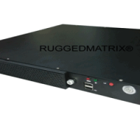 RMX-MOD139 RUGGED MIL-STD SERVER
