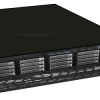 RMX-MOD258 RUGGED 2U STORAGE SERVER